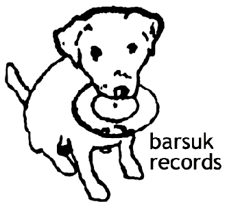 Barsuk Records