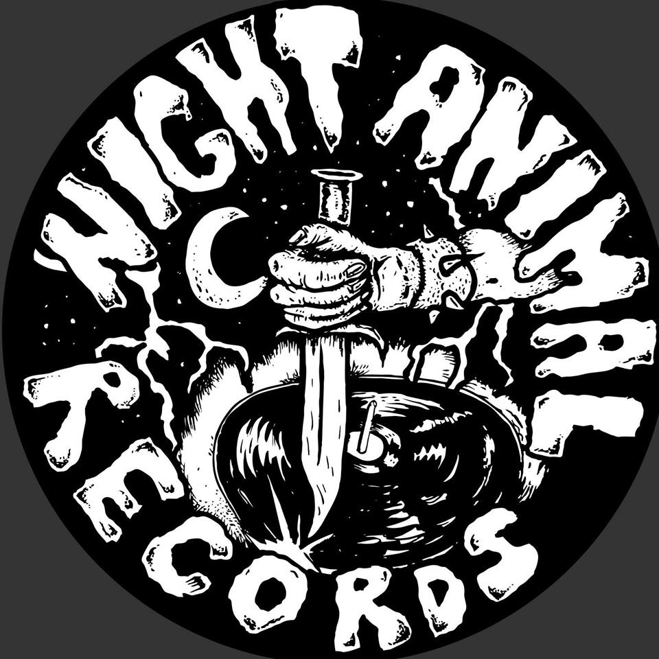 Night Animal Records