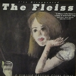 Fleiss, The - I've Disappeared, 7