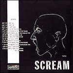 Scream, Still Screaming, 12