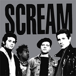 Scream, This Side Up, 12