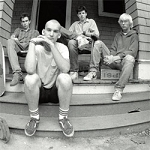 Minor Threat, Salad Days, 7