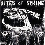 Rites of Spring, End on End, 12