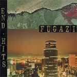 Fugazi, End Hits, 12