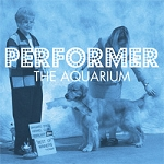 Aquarium, The - Performer, 7