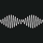 Arctic Monkeys, AM, 12