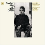 Dylan, Bob - Another Side Of Bob Dylan, 12