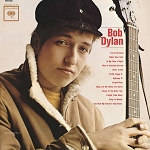 Dylan, Bob - Self Titled, 12