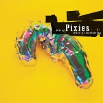 Pixies, Best Of Pixies (Wave Of Mutilation), 2 x 12
