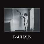 Bauhaus, In The Flat Field, 12