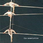 Messthetics, The - Self Titled, 12