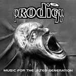 Prodigy, The - Music For The Jilted Generation, 2 x 12