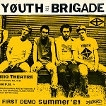 Youth Brigade, First Demo, 7
