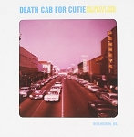 Death Cab For Cutie, You Can Play These Songs With Chords, Music Cassette Tape, Album