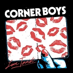 Corner Boys, Love Tourist, 7