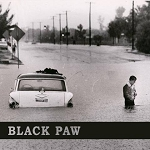 Black Paw, Self Titled, 7