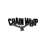 Chain Whip, Self Titled, 7