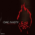 Dag Nasty, Cold Heart bw Wanting Nothing, 7