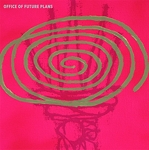 Office Of Future Plans, Self Titled, 12